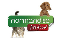 logo_la-normandise_NPF-cat_dog_web.jpg