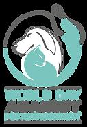 JM-LogoVertical-EN.png