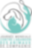 JM-LogoVertical.png
