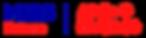 logo_mars-petcare-lockup-with-purpose-rg