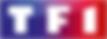 TF1-logo.png