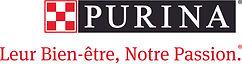 logo_purina-bien-etre_cmjn.jpg
