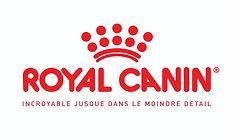 logo_royal-canin-2016-fr_edited.jpg