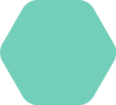 forme_hexa_vert.png