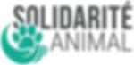 solidarite-animal_logo.png