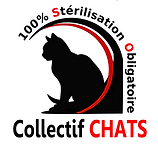 Collectif CHATS