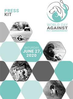 press-kit-journee-mondiale-2020-052020.p