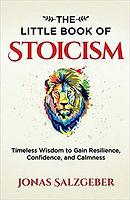 Little Book of Stoicism.jpg