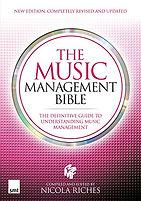 Music Bible.jpg