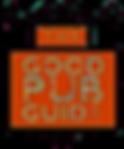 good-pub-guide1-250x300.png