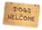 Dog-Friendly.png