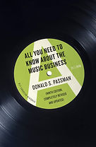All Music Business.jpg