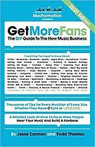 Get More Fans.jpg