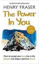 Power In You.jpg