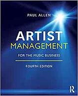 Artist Management.jpeg