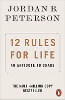 Jordan Peterson.jpg
