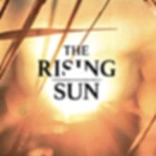 Rising Sun new logo.jpg