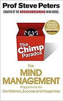 Chimp Paradox.jpg
