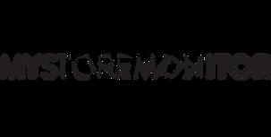 NewMSM Logo Black2.png