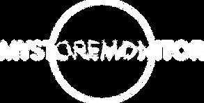NewMSM Logo white.png