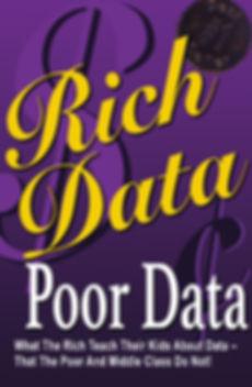 RichDataPoorData2-lilycopy.jpg