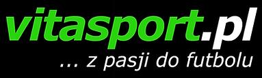 logo_VITASPORT.png