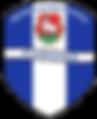 MKS Logo 2.png