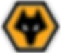 Wolverhampton.png
