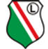 legia50.png