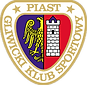 GKS_Piast_Gliwice.png