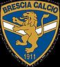 BresciaCalcio.png
