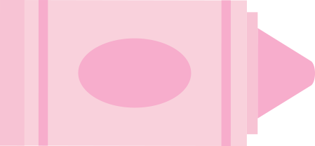 Pink_Test_35.png