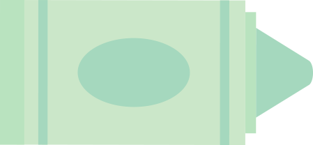 Green_Test_35.png