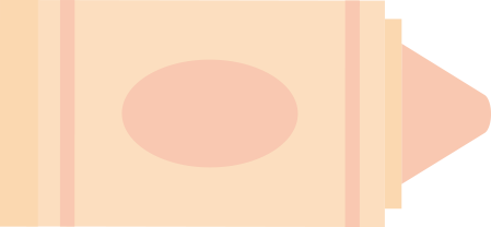 Orange_Test_35.png