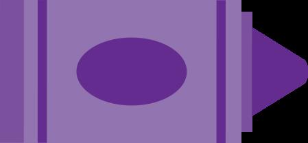 Purple_Test_35.png