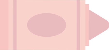 Red_Test_30.png