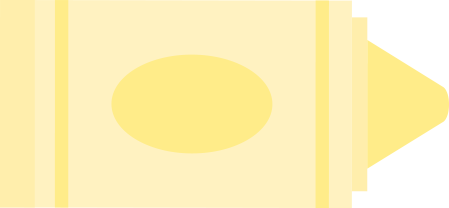 Yellow_Test_50.png