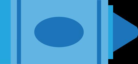 Blue_Test_35.png