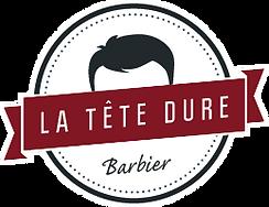 La Tete Dure best barber best barbershop montreal