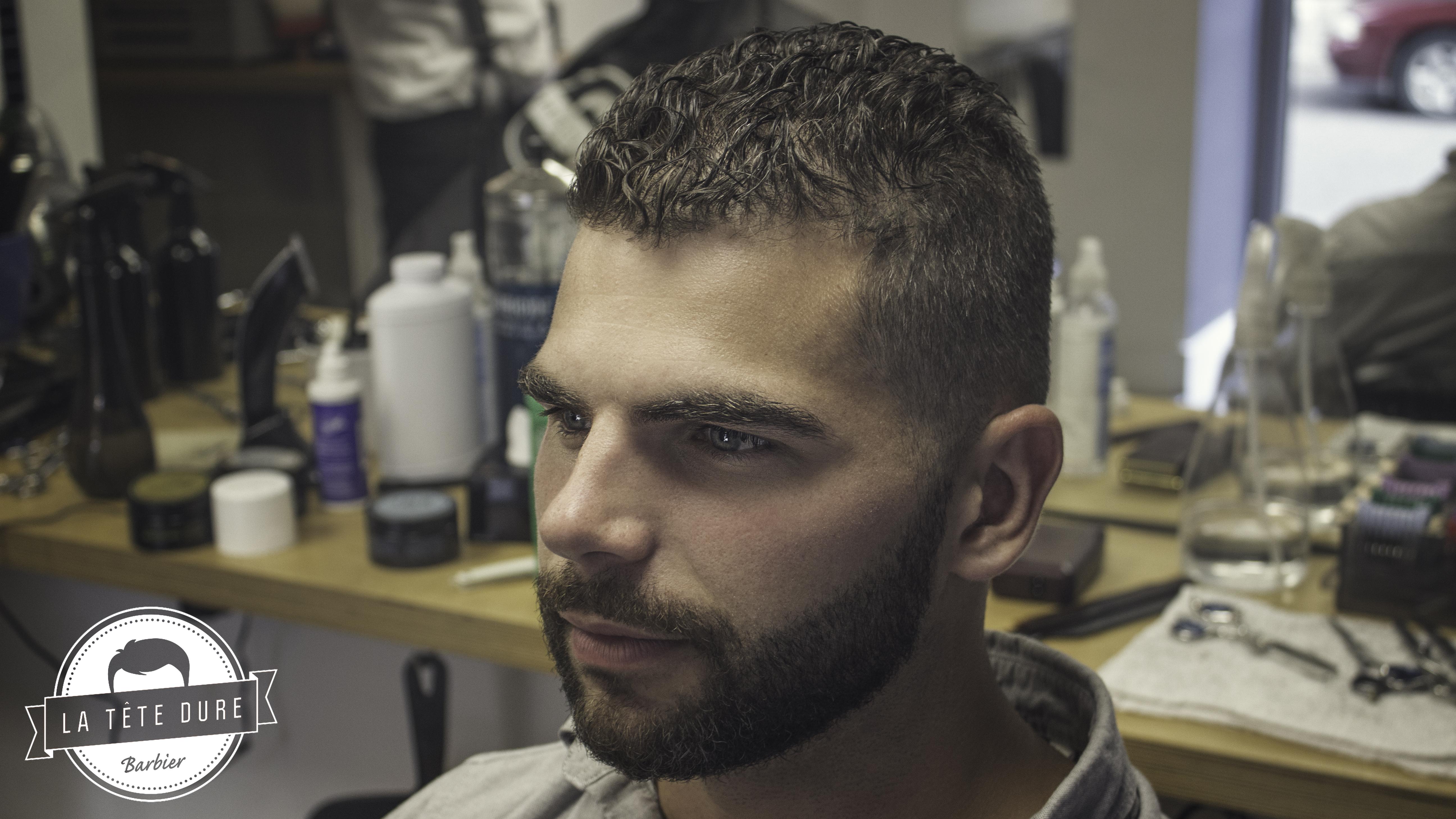 Haircut001