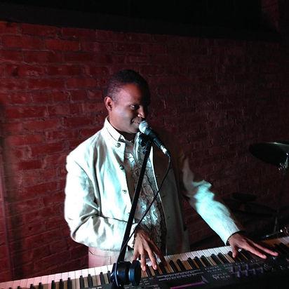 mark johnson piano.jpg
