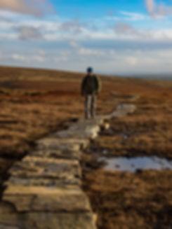 flagstone path selfie.jpg