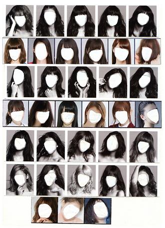 Untitled Portraits #09.png