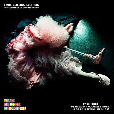 TC Fashion KV _ IGP 1.jpg