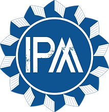IPM Letters.png