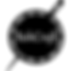 BohCraft Fabric Store Online