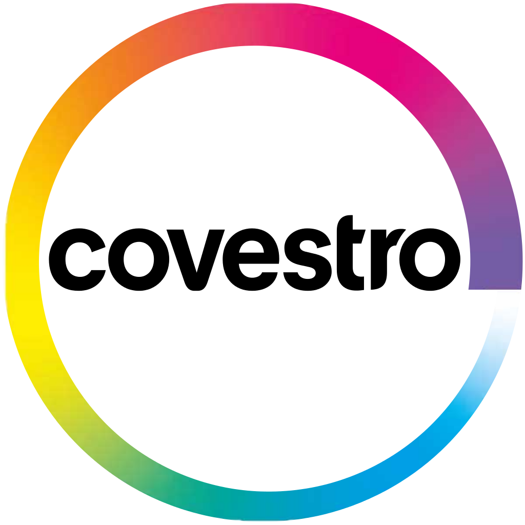 Covestro_Logo.svg