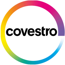 Covestro_Logo.svg