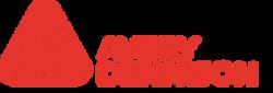 Logo_Avery_300x102