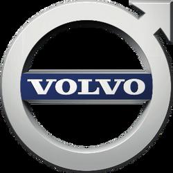 Volvo_Iron_Logo